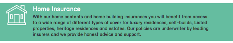 Did you Know that Dying could Invalidate your Home Insurance?